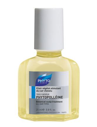 Phytopolleine 25ml Glass Bottle