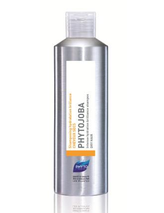 Phytojoba Shampoo 200ml Bottle
