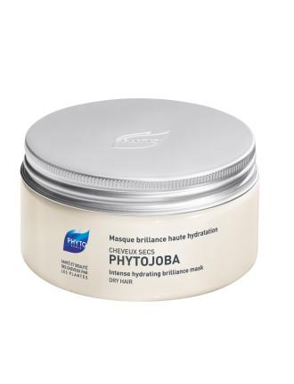 Phytojoba Mask 200ml Jar