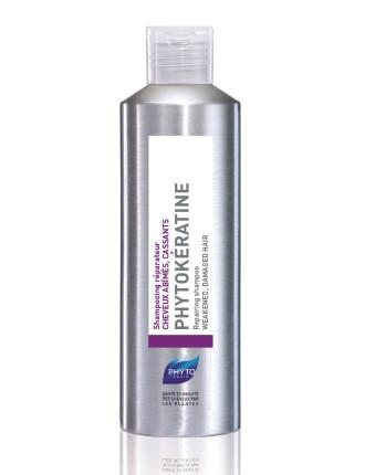 Phytokeratine Shampoo Bottle