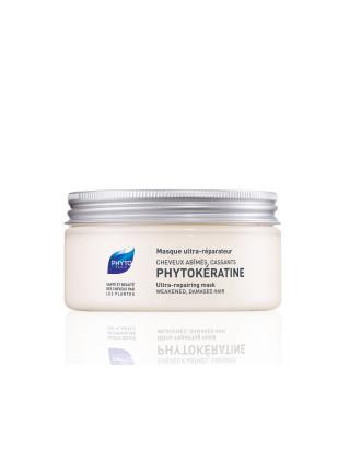 Phytokeratine Mask