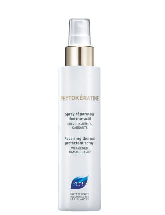 Phytokeratine Spray Thermo Repair 150ml Spray