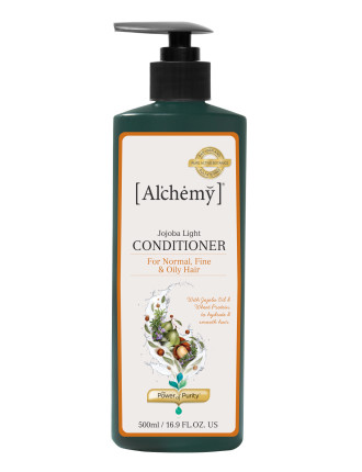 Jojoba Light Conditioner 500ml