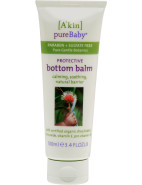 Pure Baby Protective Bottom Balm 200ml $14.95