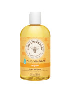 Baby Bee Bubble Bath 354ml $13.96
