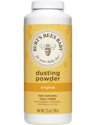 Baby Bee Dusting Powder 212g