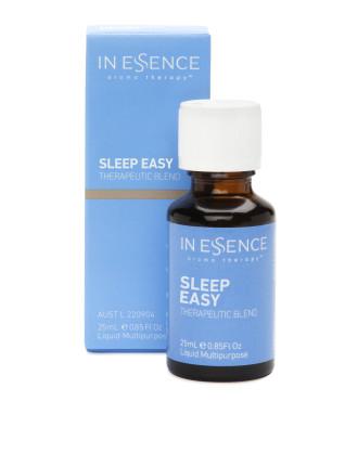 In Essence Sleep Easy Oil Blend 25ml