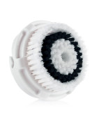 Sensitive Brush Head White $32.00