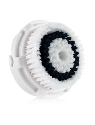 Sensitive Brush Head White