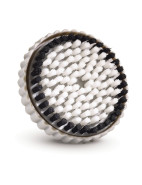 Clarisonic Body Brush Head $32.00