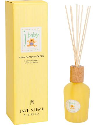 Baby Aroma Reeds
