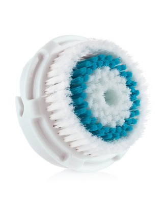 Deep Pore Cleansing Brush Head