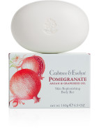 Pomegranate Soap 150g $15.00