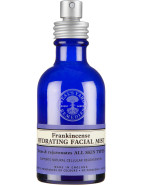 Frankincense Facial Mist 45ml $21.95