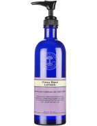Citrus Hand  Lotion 200ml $24.95