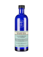 Seaweed & Arnica Foaming Bath 200ml $29.95