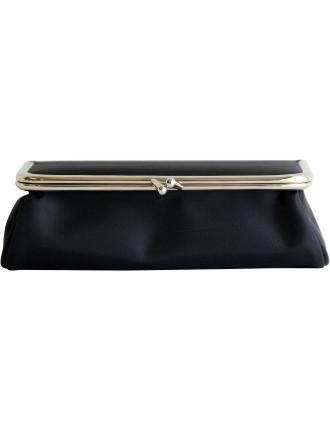 Multi Case Luxe Black