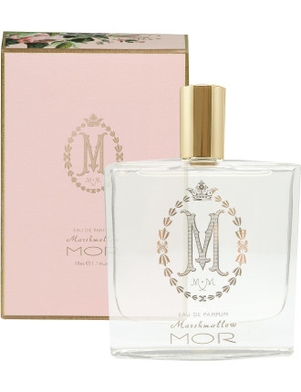 Marshmallow EDP 50ml