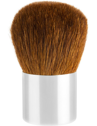 Kabuki Brush - Natural Hair