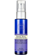 Beauty Sleep Concentrate 30ml $64.95
