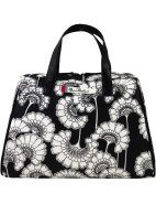 Traveller Bath Bag - Japanese Floral $69.95