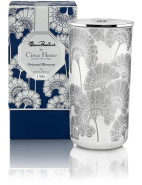 Florence Broadhurst 1926 Oriental Blossom - Perfect Candle $24.95