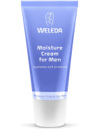 Moisture Cream For Men 30ml $18.95