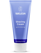 Shaving Cream 75ml $12.95