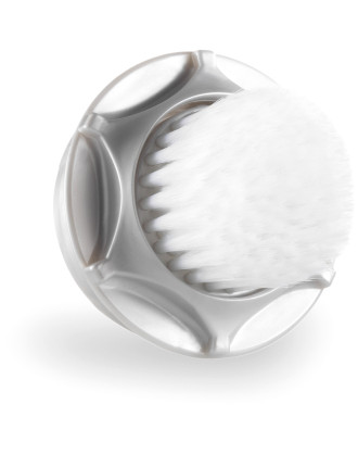 Luxe Brush Head - Satin Precision