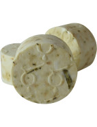 Soap Boxed 100g - Gidyea Lemon Myrtle $7.95