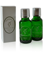Essential Oil - Peppermint $13.95