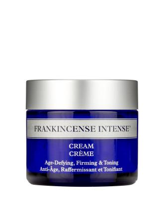 Frankincense Intense Moisturising Cream 50g