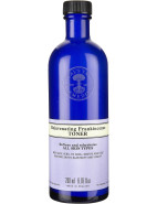 Rejuvinating Frankincense Toner 200ml $40.95