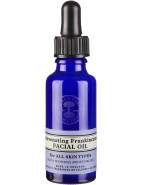 Frankincense Facial Oil 30ml $53.95