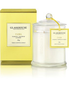 Glasshouse Triple Scent Candle Cuba 350g $39.95