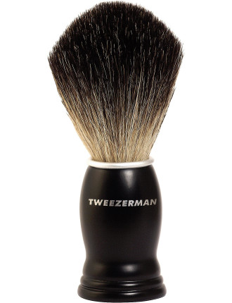 Trouble For Stubble Deluxe Shaving Brush