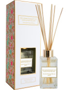 Naturals Diffuser 100ml Neroli & Orange Blossom $24.95