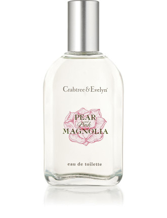 Pear and Pink Magnolia EDT 30ml