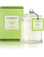 Triple Scented Candle Saigon 350g $39.95