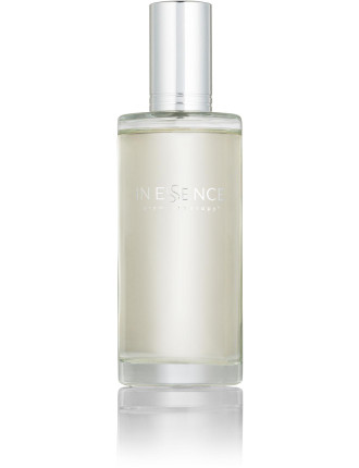 Essence of Australia Aromatic Room Spray