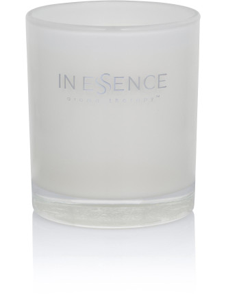 Essence of Australia Aromatic Candle