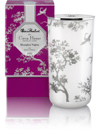 Florence Broadhurst 1922 Shanghai Nights - Perfect Candle $24.95