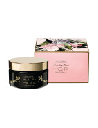 Body Cream - Marshmallow 250ml $29.96