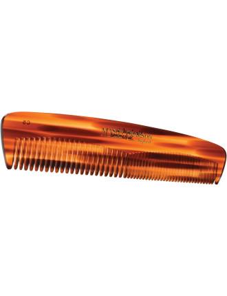 Comb Pocket 5.5' T'Shell
