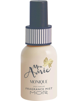 Fragrance Mist 50ml Monique