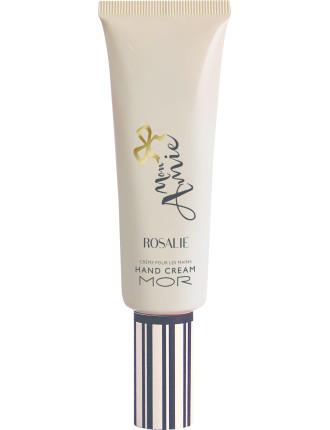 Hand Cream 50ml Rosalie