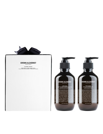 Alchemist Twin Set 300mL