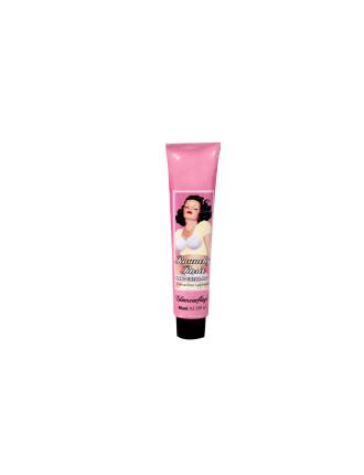 Raunchy Rosie Hand Cream - Rose 60ml
