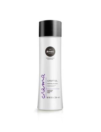 Original Crema Shampoo