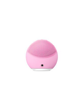 LUNA mini 2 -pearl pink